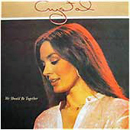 Crystal Gayle: 'We Should Be Together' (United Artists Records, 1979)