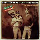 Carl Jackson, John Starling & The Nash Ramblers: 'Spring Training' (Sugar Hill Records, 1993)