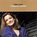 Claire Lynch: 'Friends For a Lifetime' (Brentwood Records, 1993)