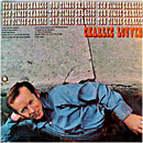 Charlie Louvin: 'Ten Times Charlie' (Capitol Records, 1970)