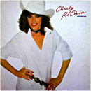 Charly McClain: 'Greatest Hits' (Epic Records, 1982)