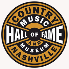 In 2000, Charley Pride was inducted into The Country Music Hall of Fame & Museum in Nashville.