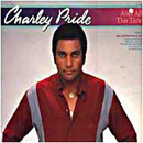 Charley Pride: 'After All This Time' (16th Avenue Records, 1987)