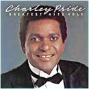Charley Pride: 'Greatest Hits, Volume 2' (RCA Records, 1985)