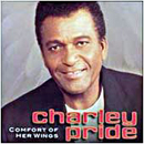 Charley Pride: 'Comfort of Her Wings' (Music City Records, 2003)