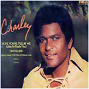 Charley Pride: 'Charley' (RCA Records, 1975)
