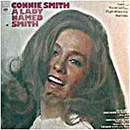 Connie Smith: 'A Lady Named Smith' (Columbia Records, 1973)