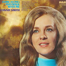 Connie Smith: 'Come Along & Walk with Me' (RCA Records, 1971)