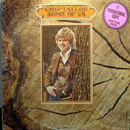 Chip Taylor: 'Some of Us' (Warner Bros. Records, 1974)