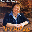 Dale Ann Bradley: 'Old Southern Porches' (Pinecastle Records, 1999)