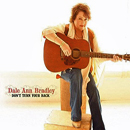 Dale Ann Bradley: 'Don't Turn Your Back' (Compass Records, 2009)