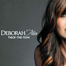Deborah Allen: 'Hear Me Now' (Delta Rock Records / GMV Nashville, 2011)