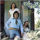 Dave & Sugar: 'Dave & Sugar' (RCA Records, 1976)