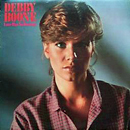 Debby Boone: 'Love Has No Reason' (Warner Bros. Records, 1980)