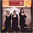 Dixie Chicks: 'Home' (Monument Records, 2002)