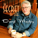 Daryl Mosley: 'The Secret of Life' (Pinecastle Records, 2020)