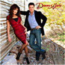 Donny Osmond & Marie Osmond: 'Donny & Marie' (Decca Records, 2011)