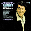 Dean Martin: 'Remember' (Reprise Records, 1965)