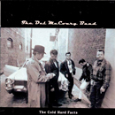 The Del McCoury Band: 'The Cold Hard Facts' ‎(Rounder Records, 1996)