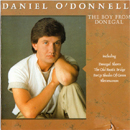 Daniel O'Donnell: 'The Boy From Donegal' (Prism Leisure Group, 1984)