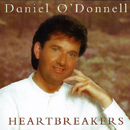 Daniel O'Donnell: 'Heartbreakers' (Music Club Records, 2000)