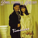 Daniel O'Donnell: 'Timeless: Daniel O'Donnell & Mary Duff' (Ritz Records, 1996)