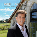 Daniel O'Donnell: 'Peace in The Valley' (DMG Records, 2009)