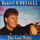 Daniel O'Donnell: 'The Last Waltz' (Ritz Records, 1990)