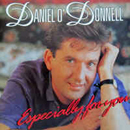 Daniel O'Donnell: 'Especially For You' (Ritz Records, 1994)