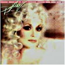 Dolly Parton: 'Real Love' (RCA Records, 1985)