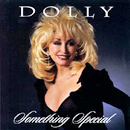 Dolly Parton: 'Something Special' (Blue Eye Records / Columbia Records, 1995)