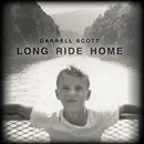 Darrell Scott: 'Long Ride Home' (Full Light Records, 2012)