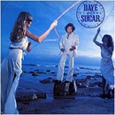 Dave & Sugar: 'Stay With Me / Golden Tears' (RCA Victor Records, 1979)