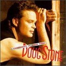 Doug Stone: 'I Thought It Was You' (Epic Records, 1991)