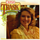 Diana Trask: 'One Day At a Time' (Hammard Records, 1981)