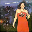Diana Trask: 'Believe Me Now Or Believe Me Later' (ABC Records, 1976)