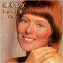 Diana Trask: 'Lean It All On Me' (Dot Records, 1974)