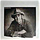 Don Williams: 'Especially For You' (MCA Records, 1981)