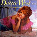 Dottie West: 'Full Circle' (Liberty Records, 1982)