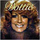 Dottie West: 'Dottie' (United Artists Records, 1978)