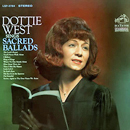 Dottie West: 'Dottie West Sings Sacred Ballads' (RCA Victor Records, 1967)