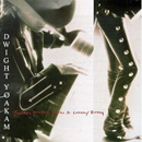 Dwight Yoakam: 'Buenas Noches From A Lonely Room' (Reprise Records, 1988)