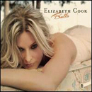 Elizabeth Cook: 'Balls' (Emergent Records, 2007)