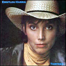 Emmylou Harris: 'Thirteen' Warner Bros. Records, 1986)