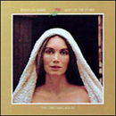 Emmylou Harris: 'Light of The Stable' (Warner Bros. Records/Rhino Records, 1979)