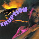 Eruption: 'Eruption' (Hansa International Records, 1977)