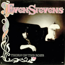 Even Stevens: 'Thorn On The Rose' (Elektra Records, 1977)