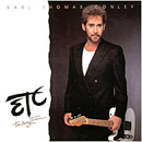 Earl Thomas Conley: 'Too Many Times' (RCA Records, 1986)