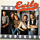 Exile: 'Exile' (Epic Records, 1983)