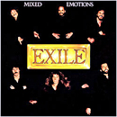 Exile: 'Mixed Emotions' (Warner Bros. Records, 1978)